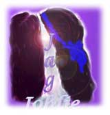 Jag och Johlie min guide..................