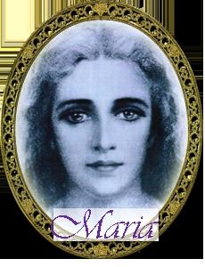 Lady-Maria