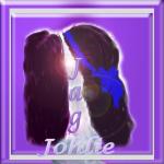 jag-och-johulie33-kopiera