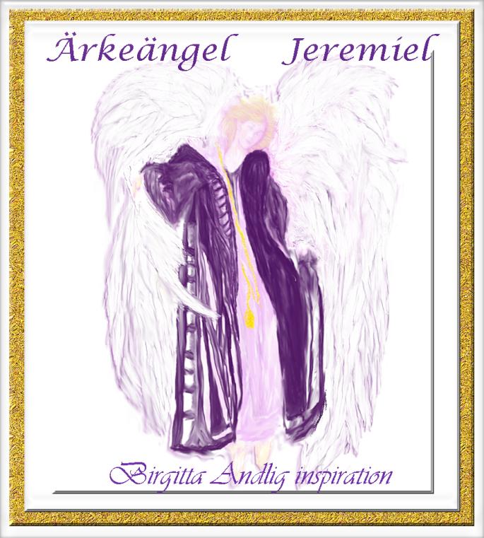 Denna bild har ett alt-attribut som är tomt. Dess filnamn är birgitta-andlig-inspiration-hemsidan-c3a4rkec3a4ngel-jeremiel.png