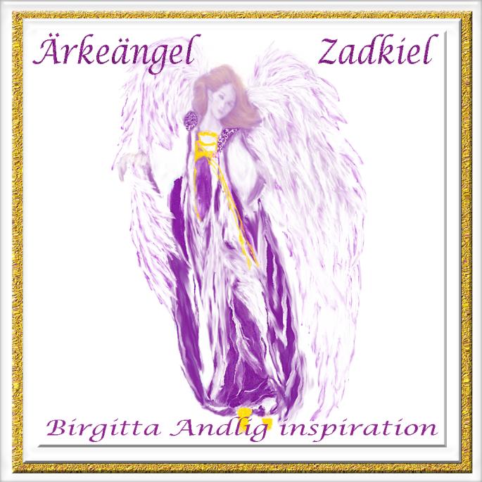 Denna bild har ett alt-attribut som är tomt. Dess filnamn är hemsidan-birgitta-andlig-inspiration-c3a4rkec3a4ngel-zadkiel.png