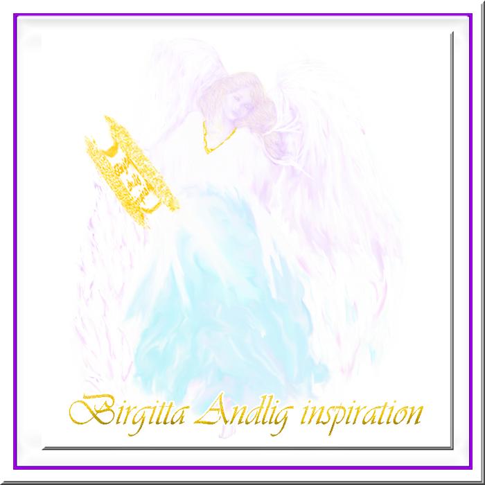 birgitta-andlig-inspiration33-arkeangel-uriel