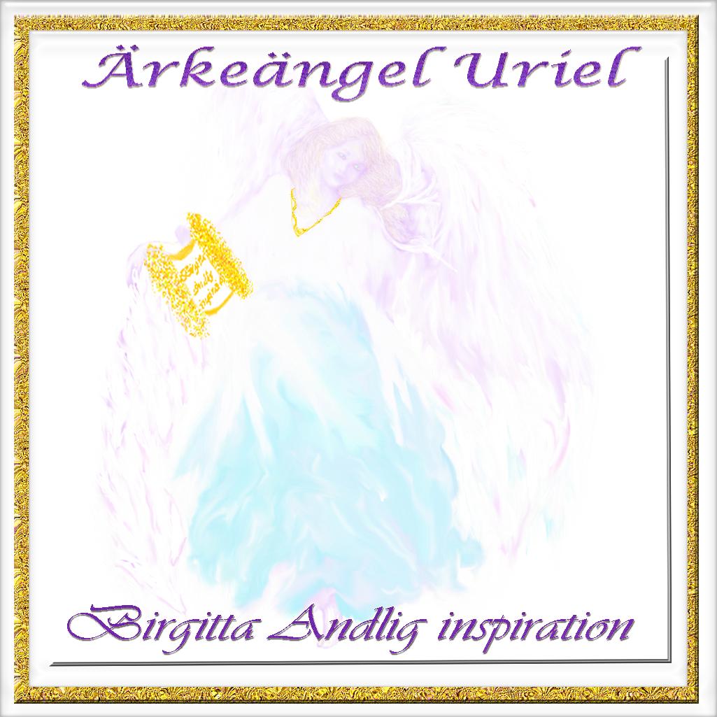 ny-arkeangel-uriel-birgitta-andlig-inspiration