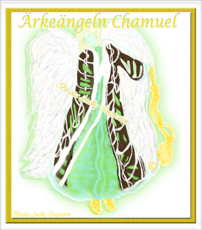 c2a9c3a4rkec3a4ngeln-chamuel-birgitta-andlig-inspiration