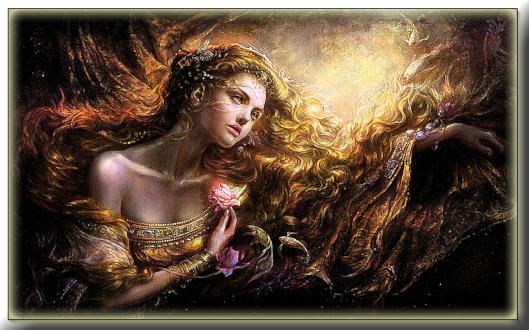 reiki-healing-birgitta-andlig-inspiration