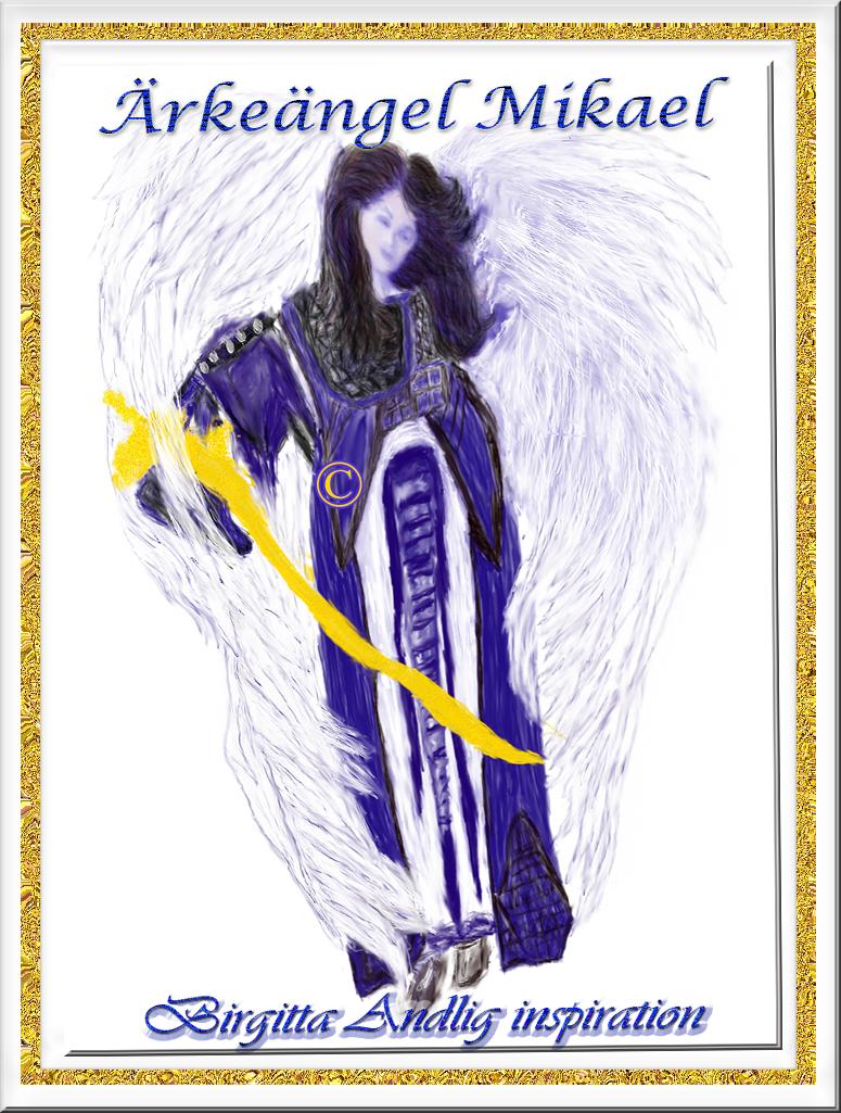arkeangeln-mikael-birgitta-andlig-inspiration