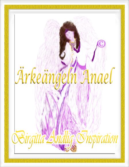 arkeangeln-anael-birgitta-andlig-inspiration