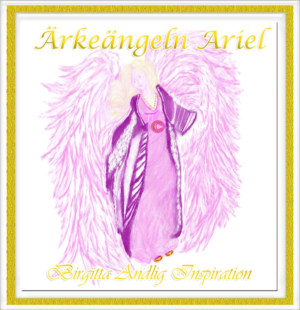 arkeangeln-ariel-birgitta-andlig-inspiration