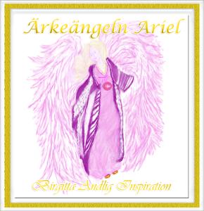 Denna bild har ett alt-attribut som är tomt. Dess filnamn är c2a9c3a4rkec3a4ngeln-ariel-birgitta-andlig-inspiration.png