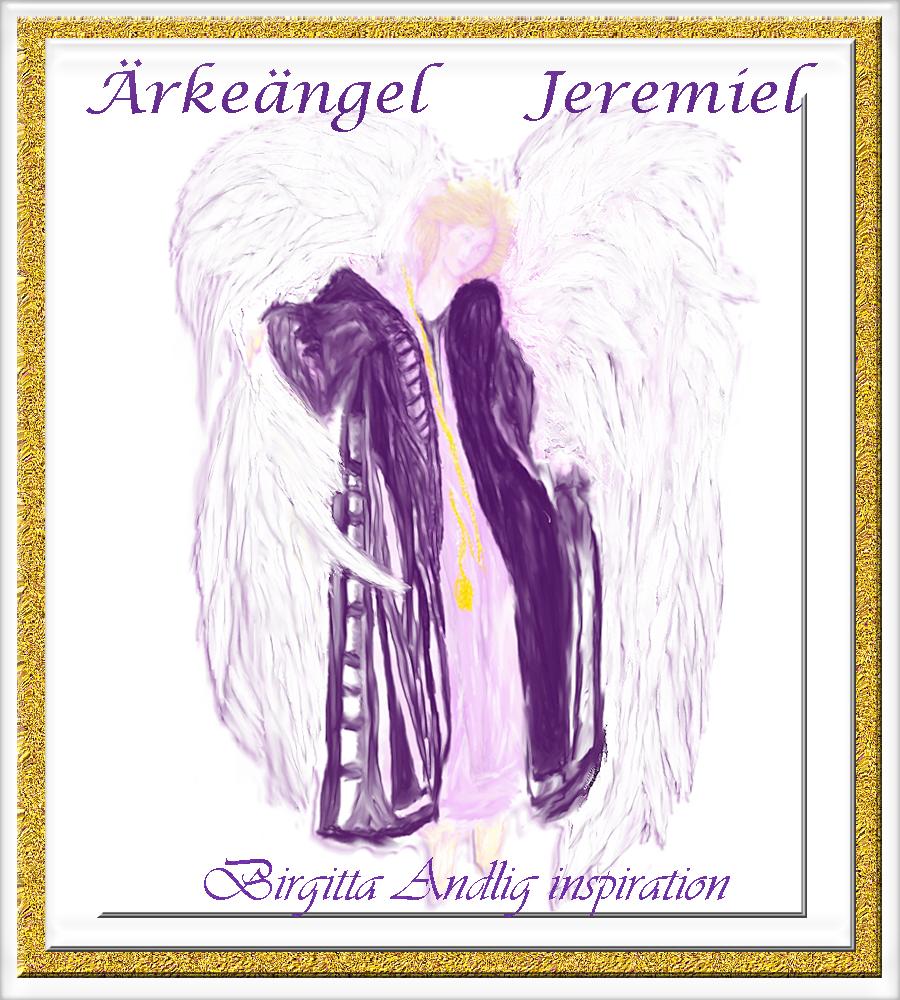 birgitta-andlig-inspiration-hemsidan-arkeangel-jeremiel