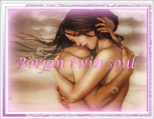 borjan-twin-soul-birgitta-andlig-inspiration