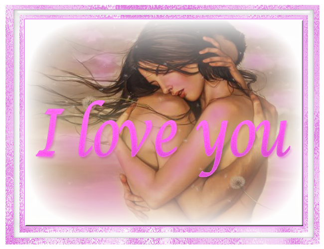 i-love-you-birgitta-andlig-inspiration