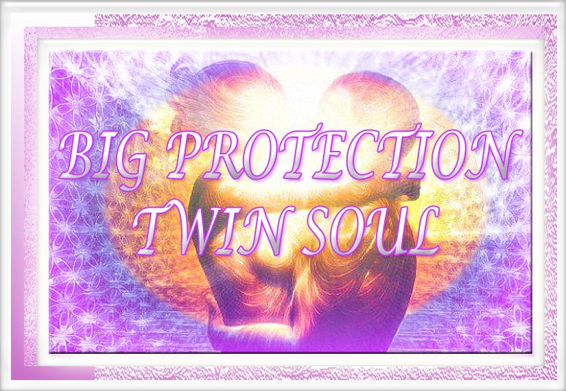 big-protection-twin-soul-birgitta-andlig-inspiration-tvillingsjal