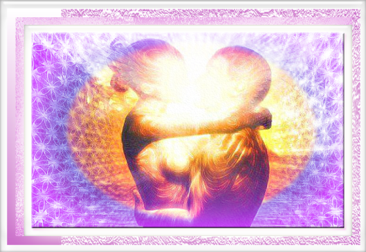 big-protection-twin-soul-birgitta-andlig-inspiration-tvilllingsjal