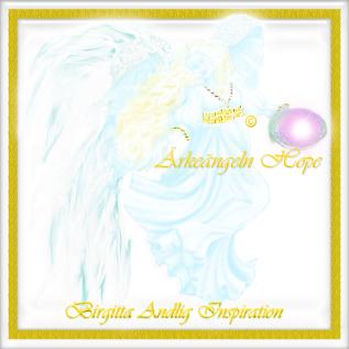 copyrighet-arkeangeln-hope-birgitta-andlig-inspiration