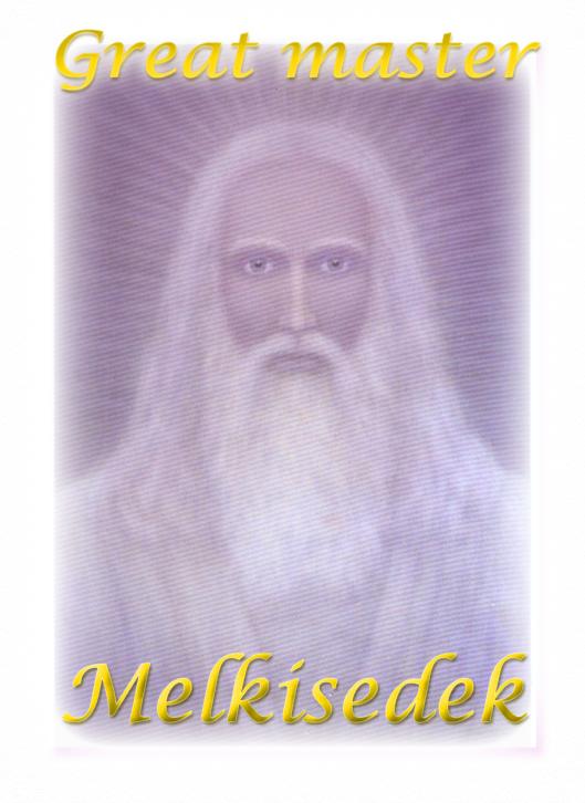 great-master-melkisedek-birgitta-andlig-inspiration