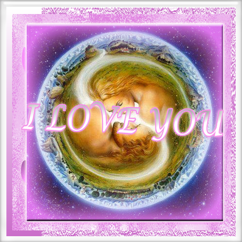 i-love-you-my-protection-twin-soul-birgitta-andlig-inspiration