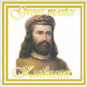 Denna bild har ett alt-attribut som är tomt. Dess filnamn är great-master-kuthumi-birgitta-andlig-inspiration1.png