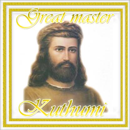 great-master-kuthumi-birgitta-andlig-inspiration
