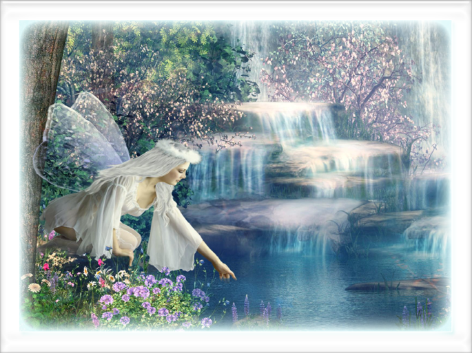Denna bild har ett alt-attribut som är tomt. Dess filnamn är vc3a5r-vackra-natur-birgitta-andlig-inspiration2.png