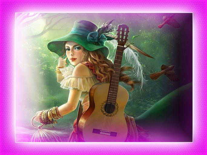 Denna bild har ett alt-attribut som är tomt. Dess filnamn är musiken-vc3a4ld-birgitta-andlig-inspiration.png
