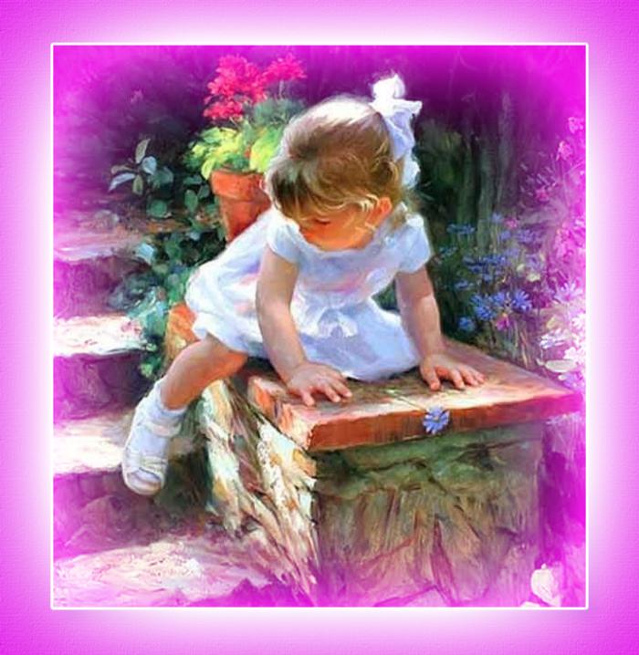 min-dotter-och-jag-birgitta-andlig-inspiration