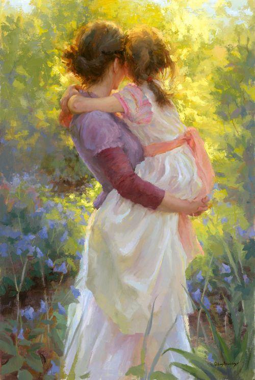Denna bild har ett alt-attribut som är tomt. Dess filnamn är 418279c740c51e24a5768499caae2404-children-painting-beautiful-paintings.jpg