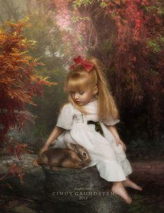 740992a13e132fcd0378f9b855eb5630--art-children-arte-digital