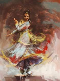 Denna bild har ett alt-attribut som är tomt. Dess filnamn är large-digital-painting-kathak-dance-painting-indian-art-on-large-original-imaevknwh5jygfhk.jpeg