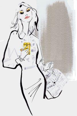 fashion-illustration-drawings
