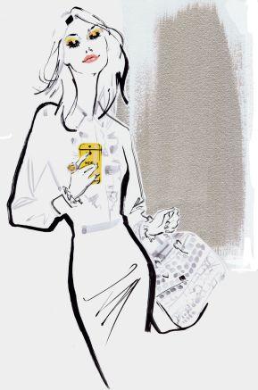 Denna bild har ett alt-attribut som är tomt. Dess filnamn är fashion-illustration-drawings.jpeg