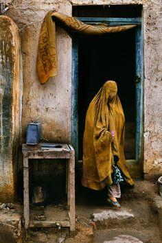 Denna bild har ett alt-attribut som är tomt. Dess filnamn är 24041f18c6122853f6efc150f65756ee-afganistan-middle-east.jpg