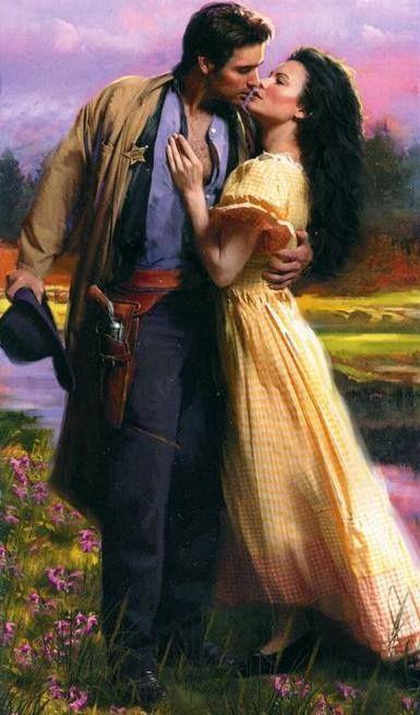 Denna bild har ett alt-attribut som är tomt. Dess filnamn är 36d567a84eb45b82a9d520dea124dc38-romance-historico-romance-novel-covers.jpg