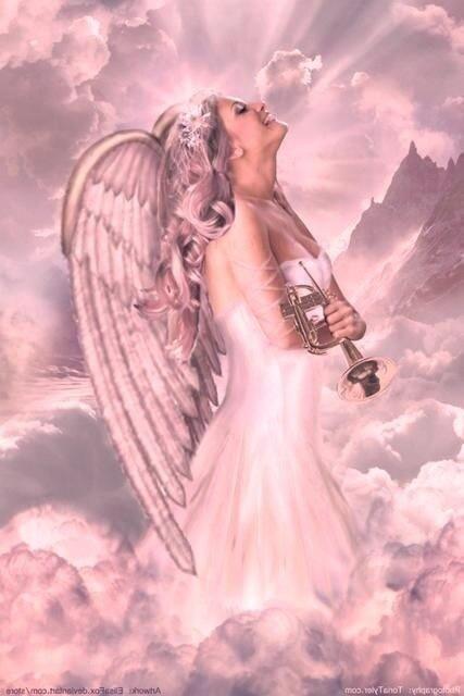 Denna bild har ett alt-attribut som är tomt. Dess filnamn är 855b8d487b2cb9c50fa4952d1b011cee-fantasy-art-angels-heavenly-angels.jpg