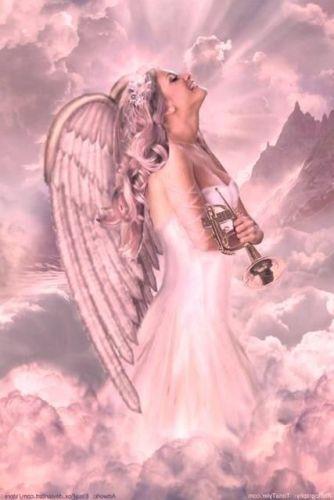 855b8d487b2cb9c50fa4952d1b011cee--fantasy-art-angels-heavenly-angels