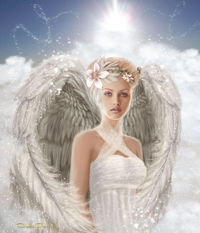 Denna bild har ett alt-attribut som är tomt. Dess filnamn är beautiful-angel-angels-40699203-736-857.jpg