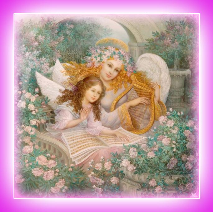 Denna bild har ett alt-attribut som är tomt. Dess filnamn är guardian-angel-skyddsc3a4gel-birgitta-andlig-inspiraiton-1.png