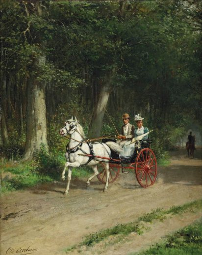 2015_AMS_03058_0122_000(otto_eerelman_a_morning_ride_in_the_forest)