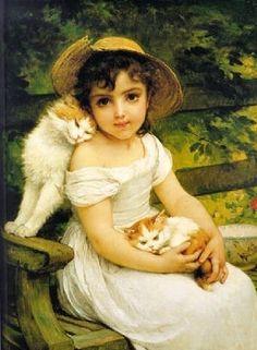Denna bild har ett alt-attribut som är tomt. Dess filnamn är a6d95f7c52bb568f3b6a8f83955793bf-art-children-kids.jpg