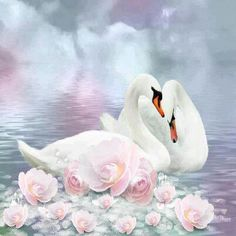 e83866d05220d9f871e60cc7b519c933--art-flowers-flower-art