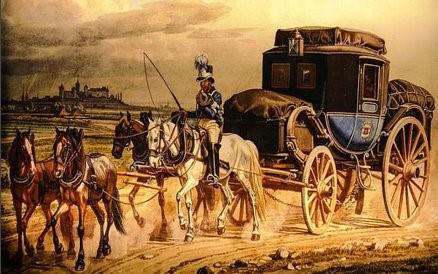 old-western-carriage-humphrey-janga (2)