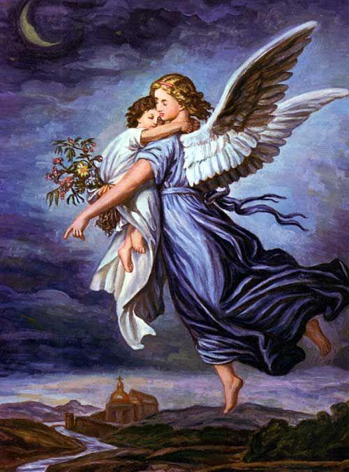dfcaf0360582e323fcd9a4f6ff5c9dd7--angels-on-earth-angels-among-us