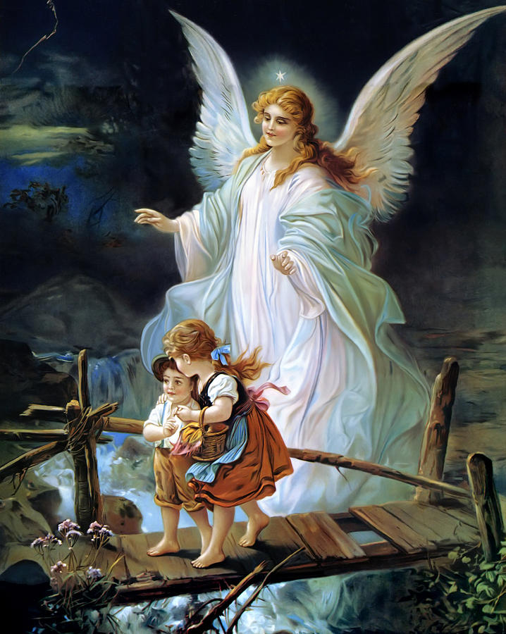 guardian-angel-watching-over-children-on-bridge-lindberg