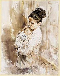 Denna bild har ett alt-attribut som är tomt. Dess filnamn är 3612df14f65ed76153459b52e76595c7-mother-mother-mother-and-child.jpg