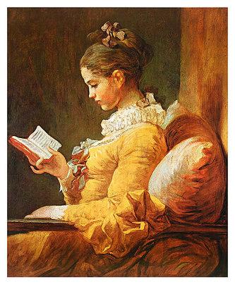 Denna bild har ett alt-attribut som är tomt. Dess filnamn är fragonard-jean-honore-a-young-girl-reading-1776-large.jpg