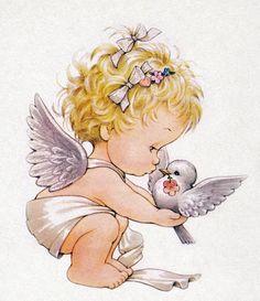 Denna bild har ett alt-attribut som är tomt. Dess filnamn är fc33814054e4437cb1a712ddabd092b0-angels.jpg