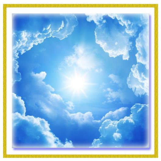 Denna bild har ett alt-attribut som är tomt. Dess filnamn är gud-birgitta-andlig-inspiration.png