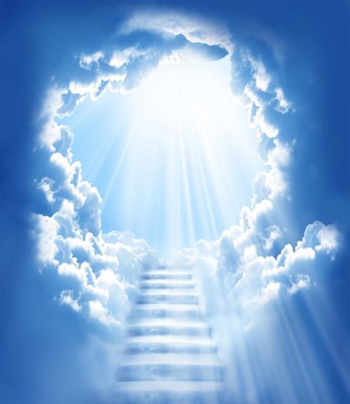 Denna bild har ett alt-attribut som är tomt. Dess filnamn är stairs-to-heaven.jpg