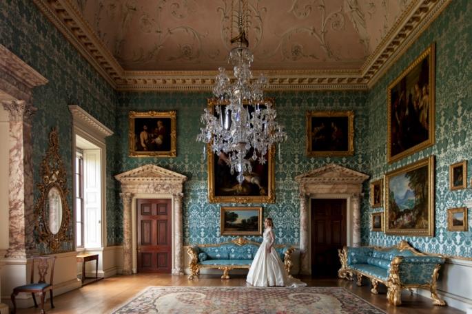 Denna bild har ett alt-attribut som är tomt. Dess filnamn är wedding-venues-inderbyshire-kedleston-hall-3.jpg