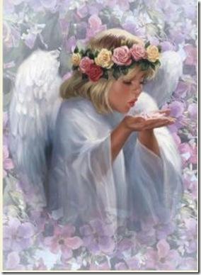 Denna bild har ett alt-attribut som är tomt. Dess filnamn är angel-flowers_thumb1.jpg